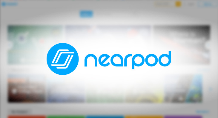 Learn More About What Nearpod is