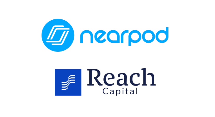 Why we chose Reach Capital, again.