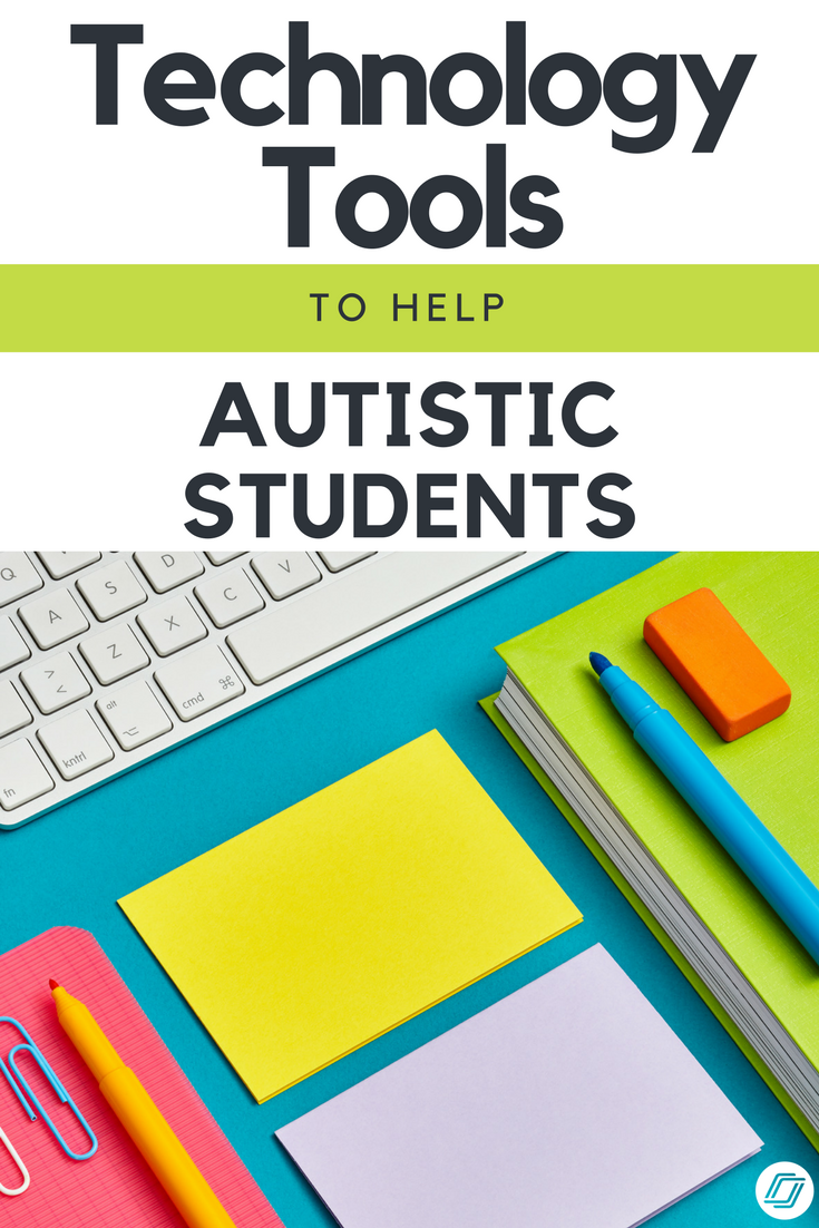 Leverage Nearpod for your technology in the classroom lesson planning. Whether you are a classroom teacher or a special education teacher, Nearpod can help provide autism activities and autistic activities. Read this post for more special education classroom ideas.