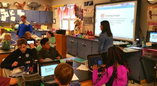 Αποτέλεσμα εικόνας για teaching in the classroom