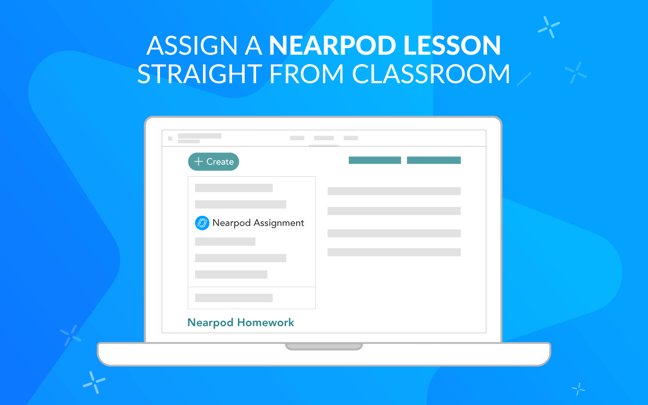 Nearpod-google-classroom