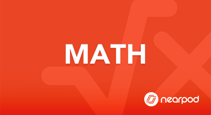 Using Nearpod Math Lessons in a Special Education Classroom