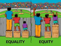 nearpod-equity-equality