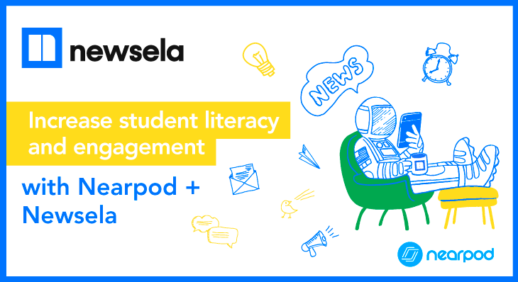 Nearpod-Newsela-2