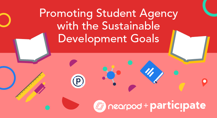 Nearpod-participate-UN-sustainable-goals