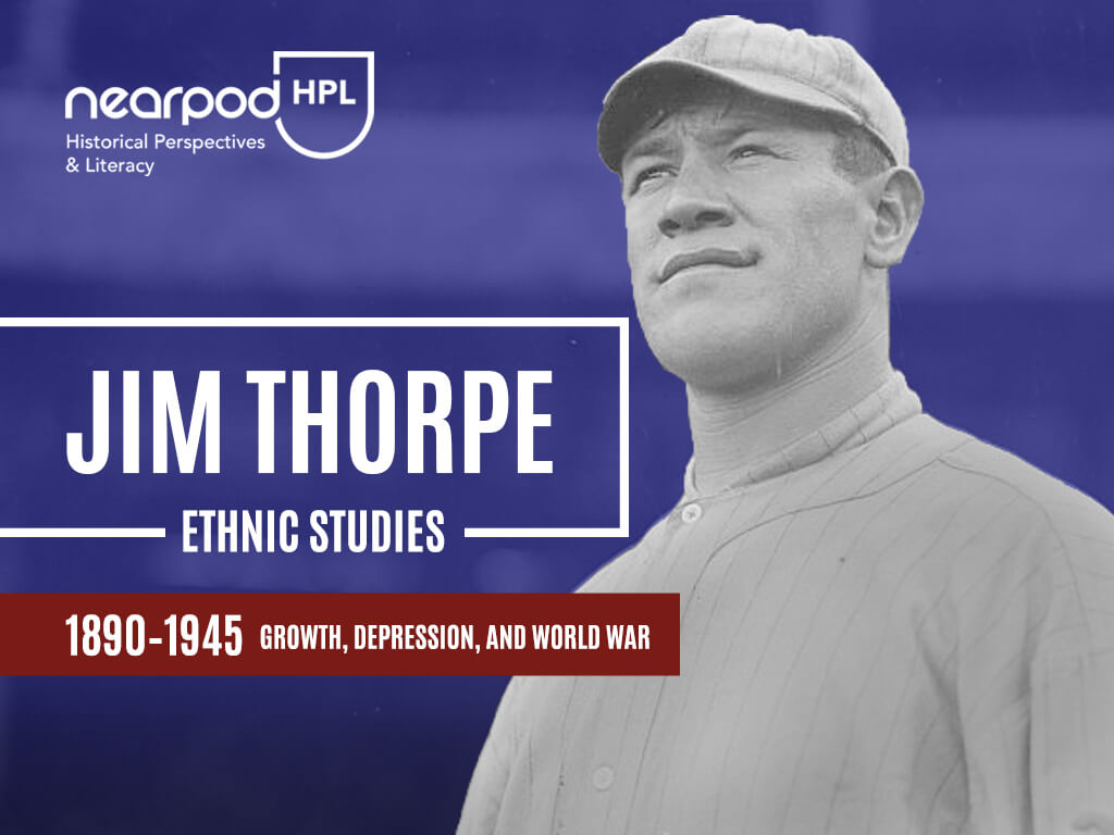 ethnic-studies-jim-thorpe-social-studies-lessons-technology
