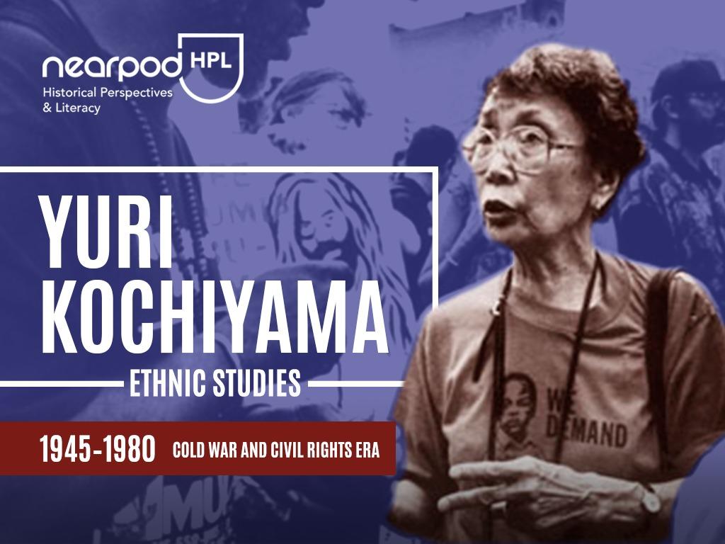ethnic-studies-yuri-kochiyama