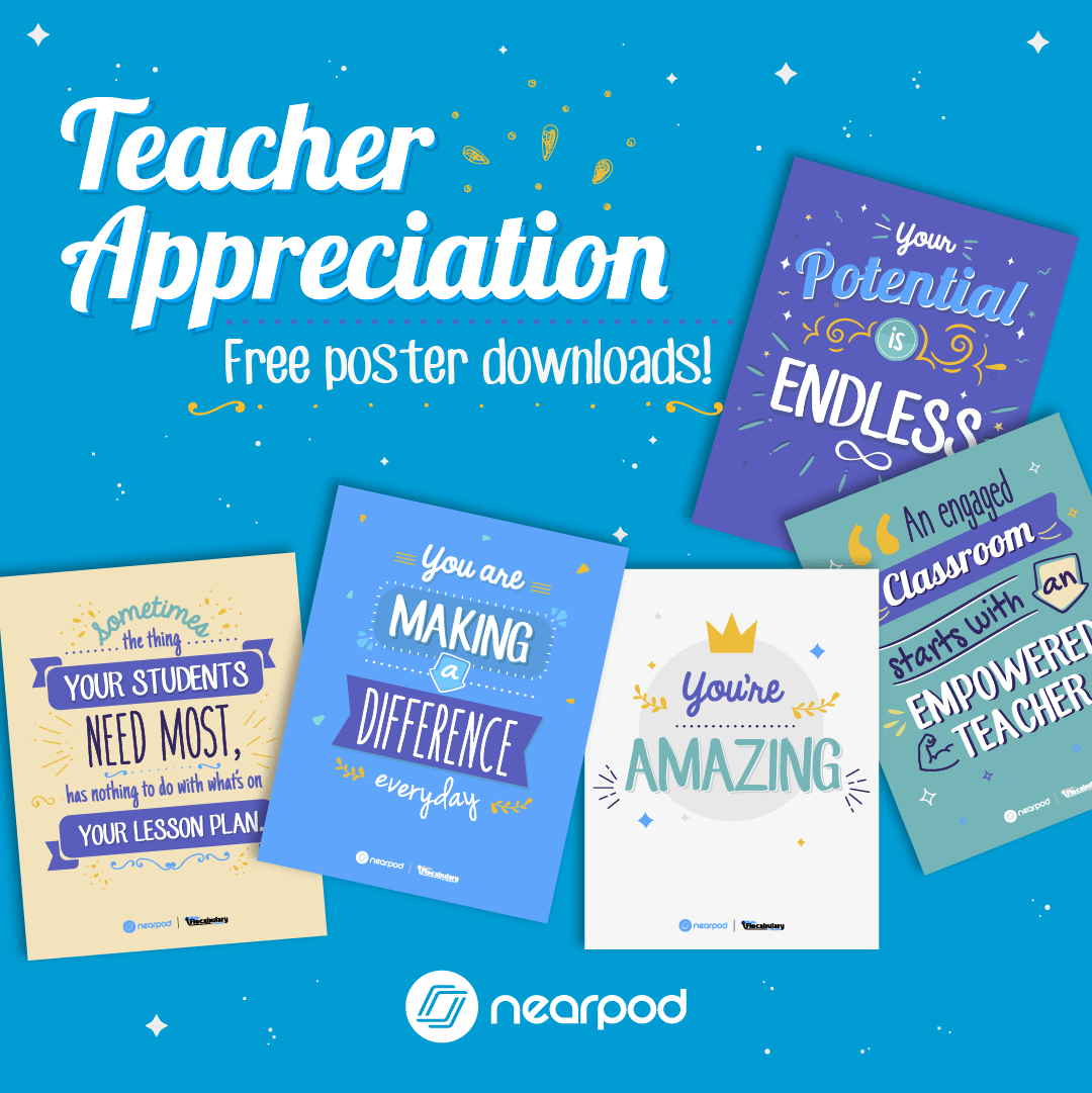 teacher-appreciation-free-posters