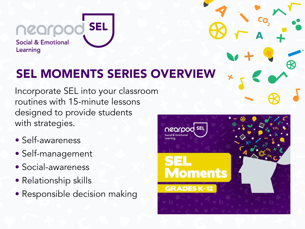 SEL-social-and-emotional-learning-sel-moments