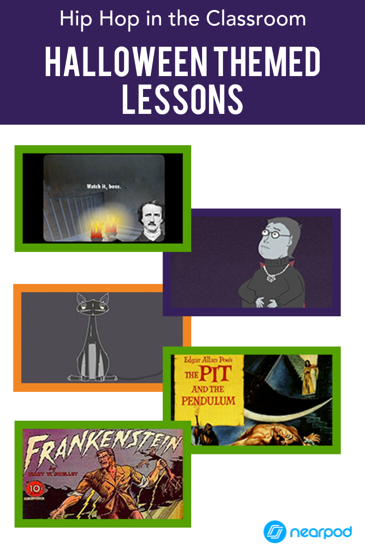 Halloween-Lessons-music