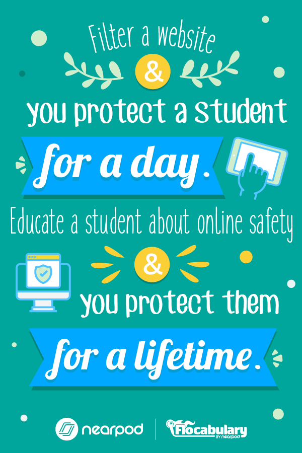 digital-citizenship-free-lessons-poster
