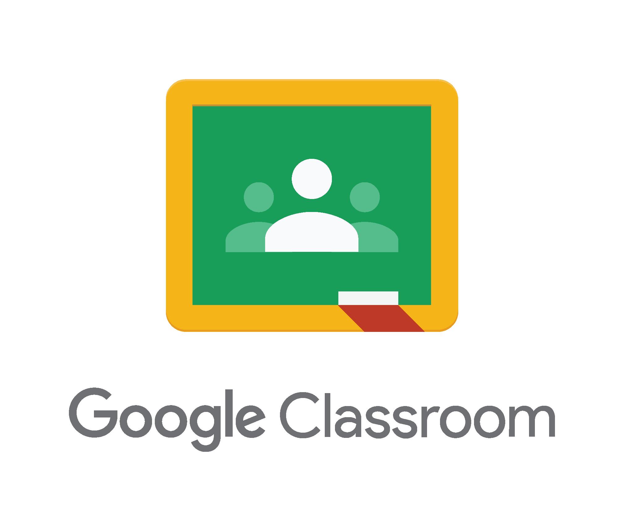Google-Classroom - Nearpod Blog