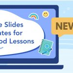 Google Slides Templates for Nearpod Lessons
