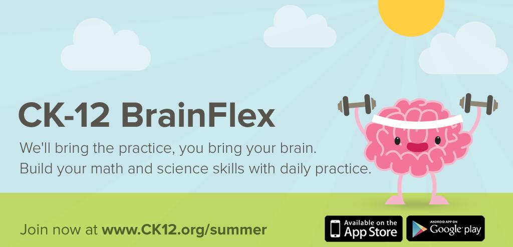 BrainFlex_Social