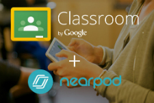 Good news for our Google Classroom users!