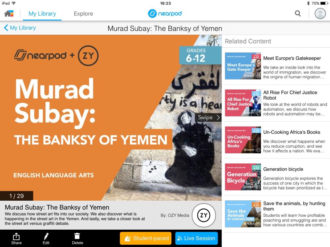 Murad-Subay-npp