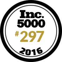 Nearpod appeared in the Inc 5000 list